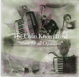 Colin-Kneen-Band-small